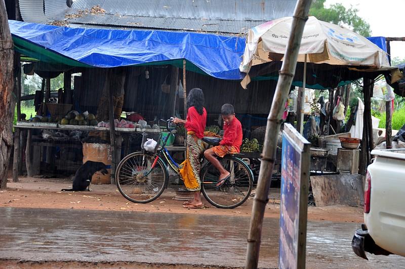 sep 16 8591 rain bike