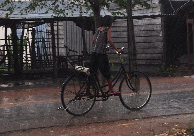 sep 16 8605 rain bike