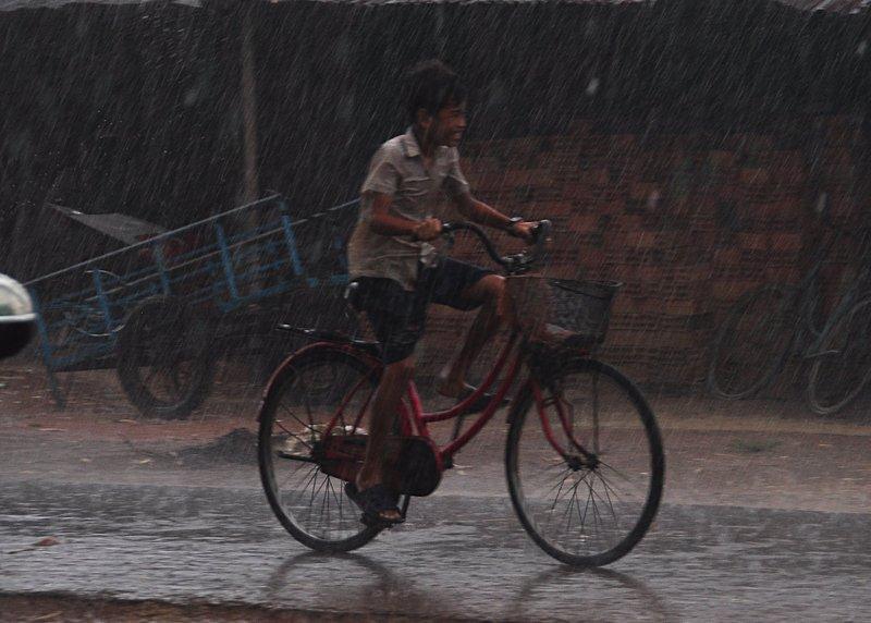 sep 16 8607 rain bike