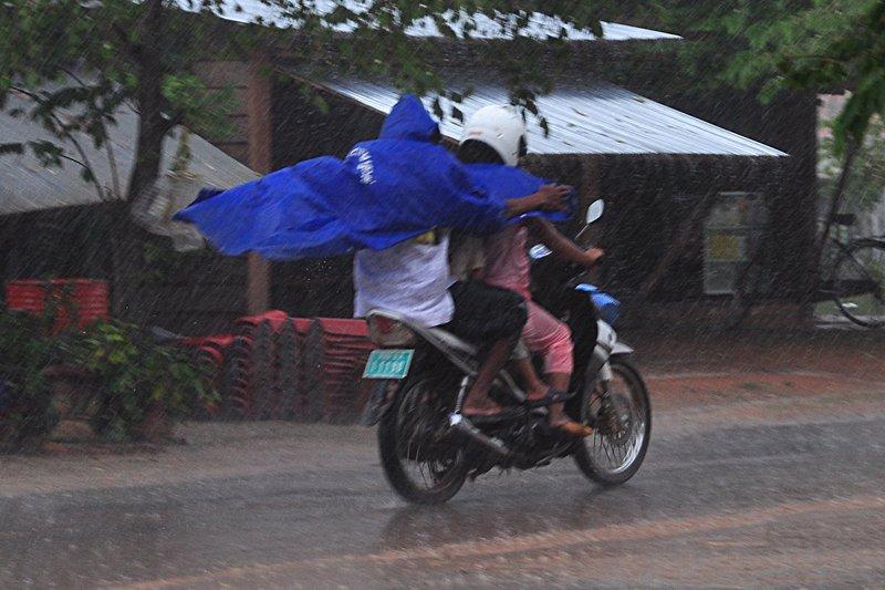sep 16 8613 rain coat