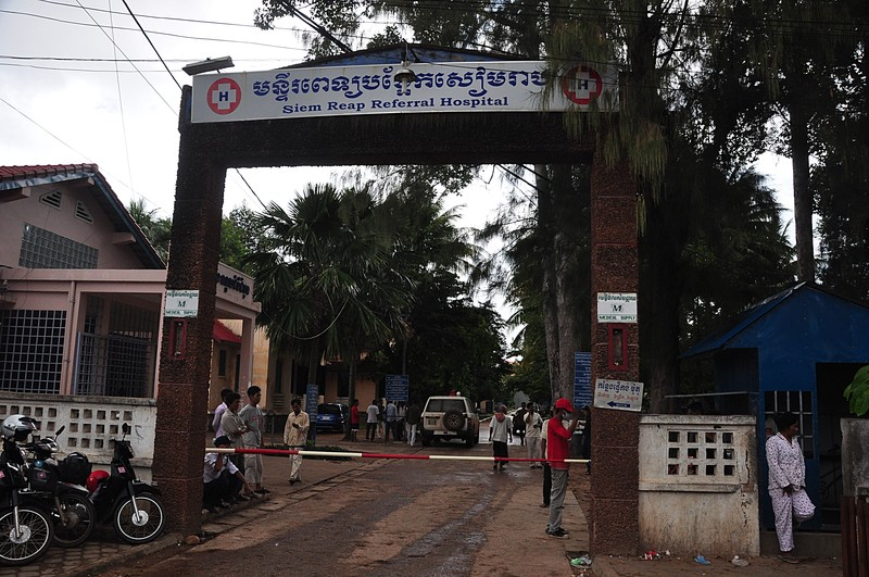 sep 18 9065 siem reap hospital