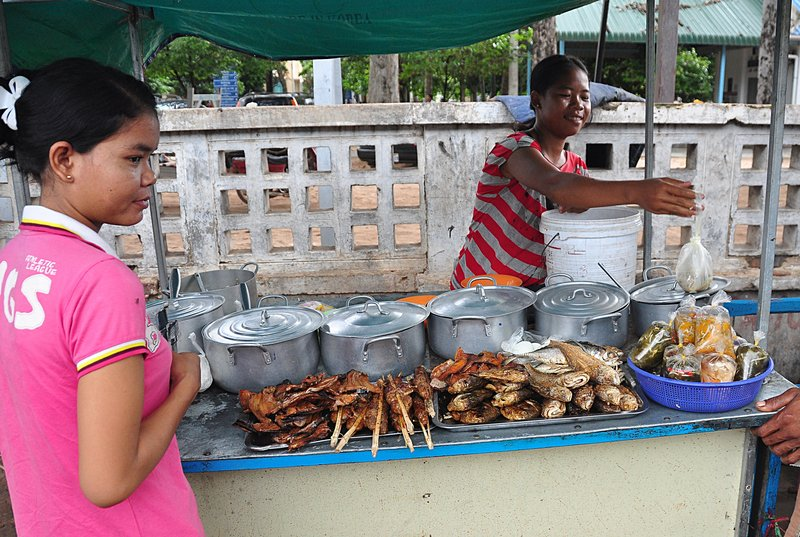 sep 18 9068 street food