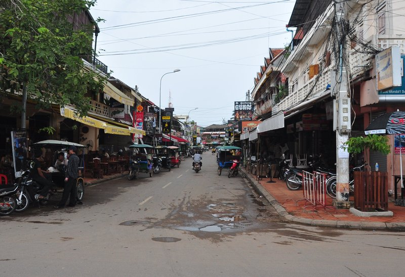 sep 18 9071 siem reap street