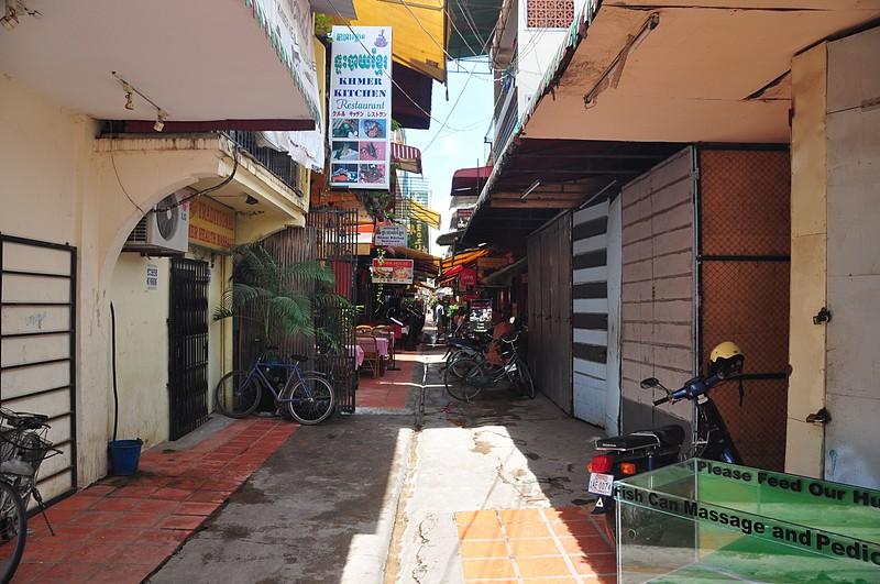sep 18 9088 siem reap alley