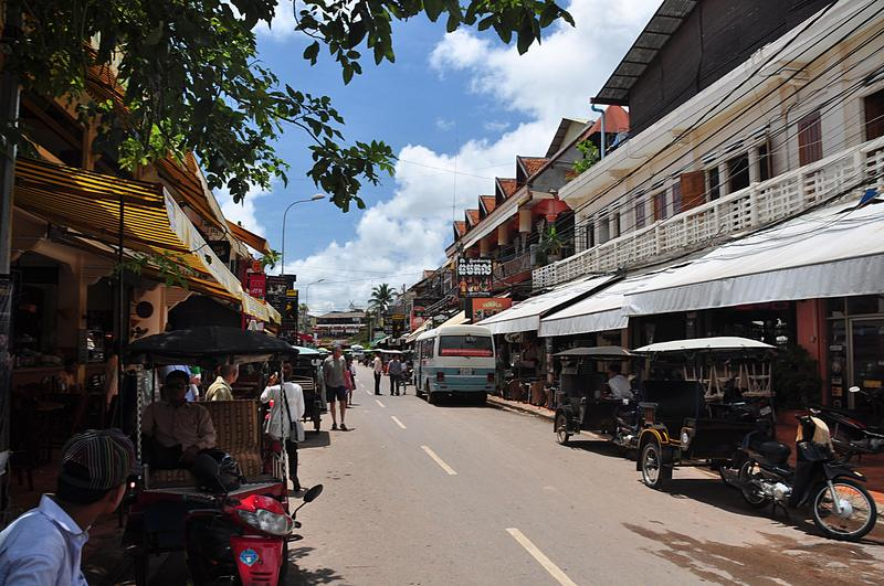 sep 18 9089 siem reap street