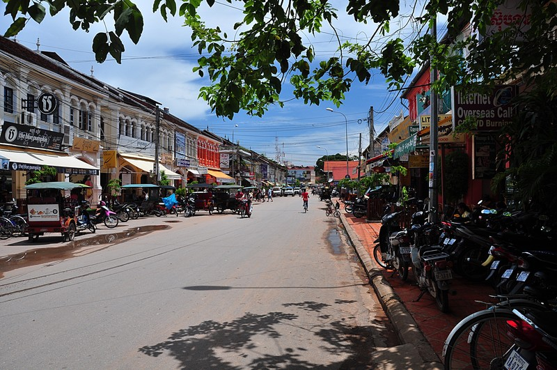 sep 18 9090 siem reap street