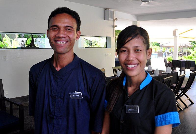 sep 18 9113 sojourn staff