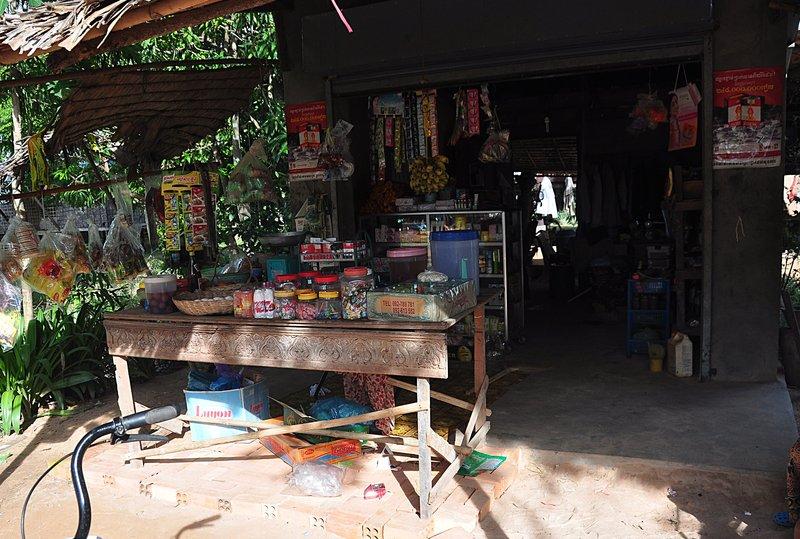 sep 18 9203 shop