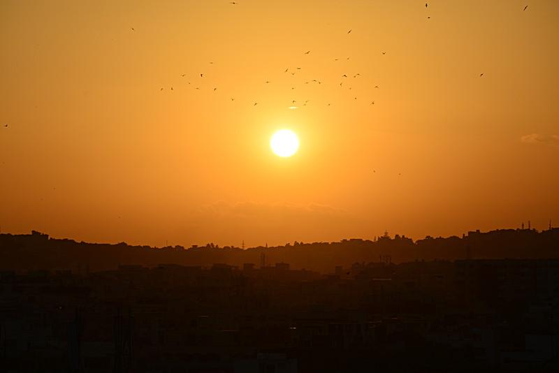 sep 23 3201 sunset
