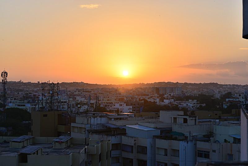 sep 23 3216 sunset