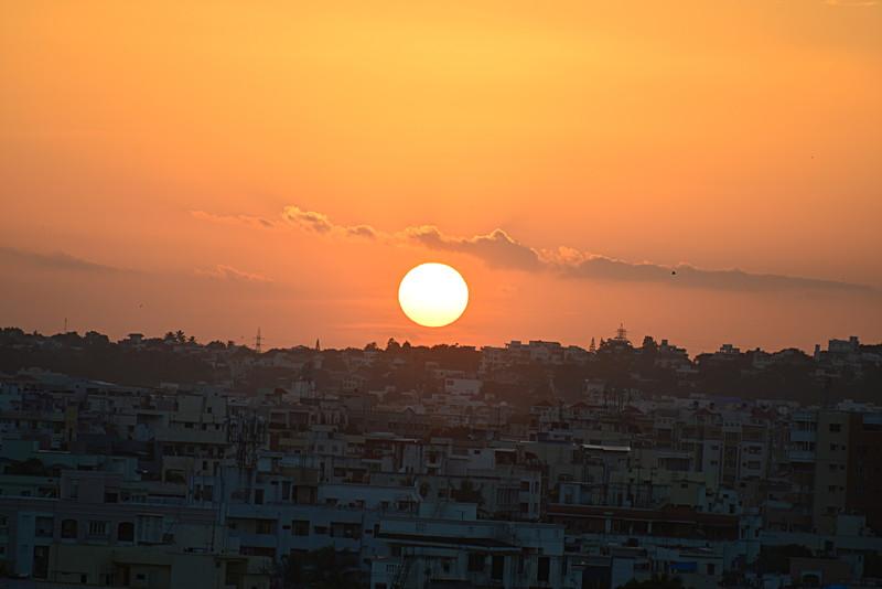 sep 23 3248 sunset cloud