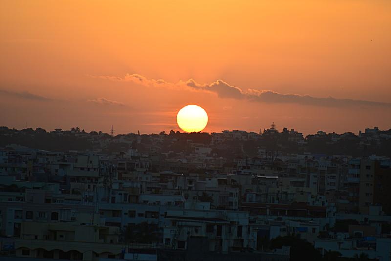 sep 23 3256 sunset