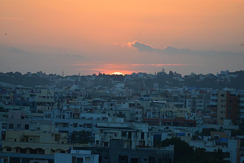 sep 23 3287 last sunset