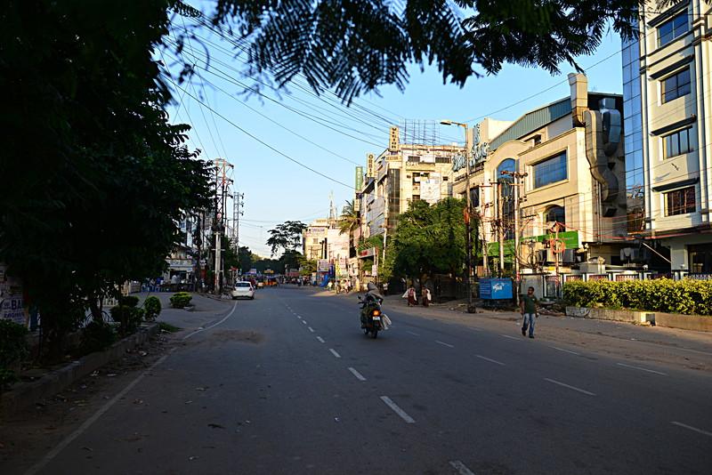 sep 24 3384 quiet street