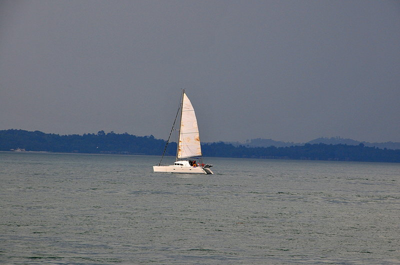 sep 26 0559 sailboat