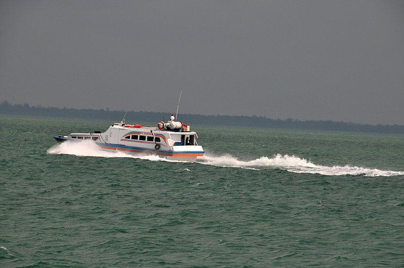 sep 26 0602 ferry