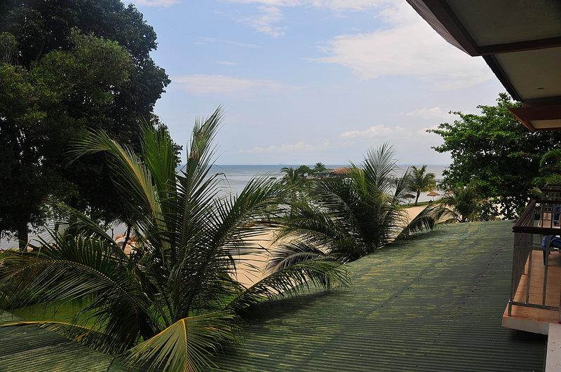 sep 26 0678 overlook beach