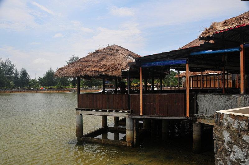 Ferry To Bintan Island From Tanah Merah