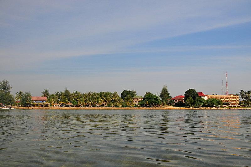 sep 27 0813 agro beach