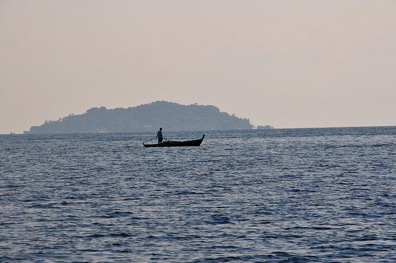 sep 27 0822 fisherman