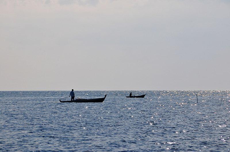 sep 27 0824 2 fishermen