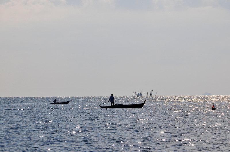 sep 27 0827 2 fishermen