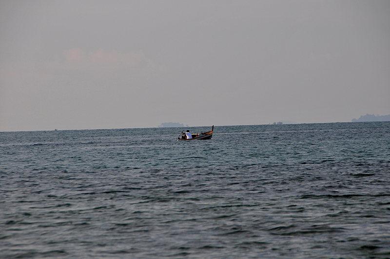 sep 27 0835 fisherman