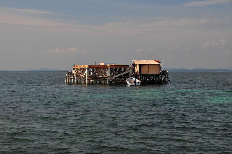 sep 27 0837 low tide kelong