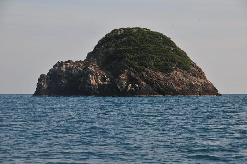 sep 27 0880 big rock