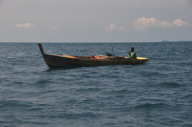 sep 27 0891 fisherman
