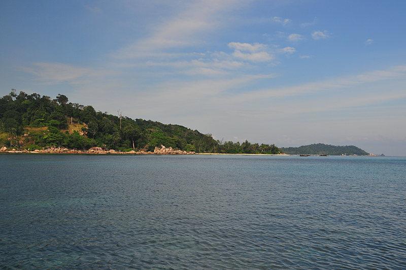 sep 27 0912 mapur island