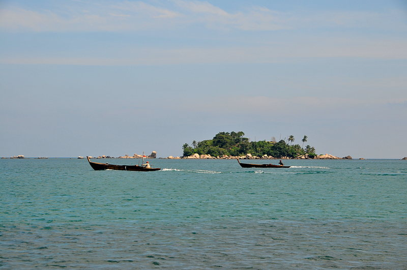 sep 27 0916 2 fishermen