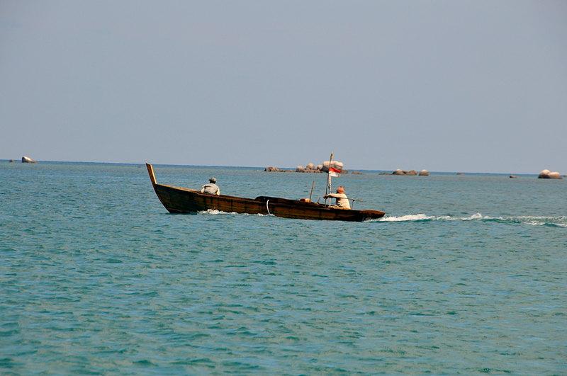 sep 27 0917 2 fishermen