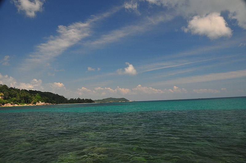 sep 27 0924 mapur island