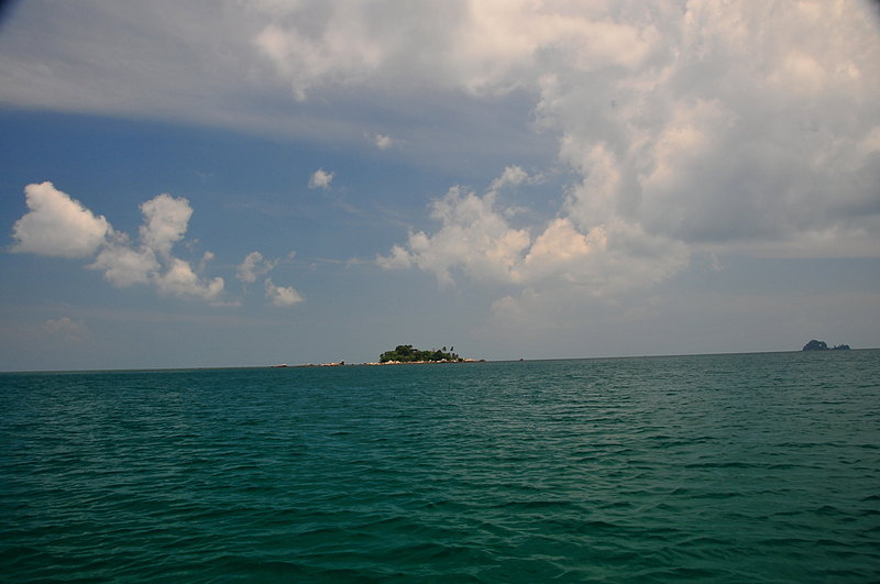 sep 27 0931 mapur island