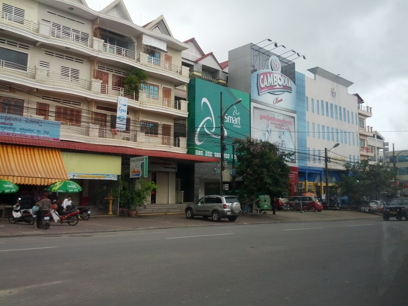 sep 27 145744 sihanoukville