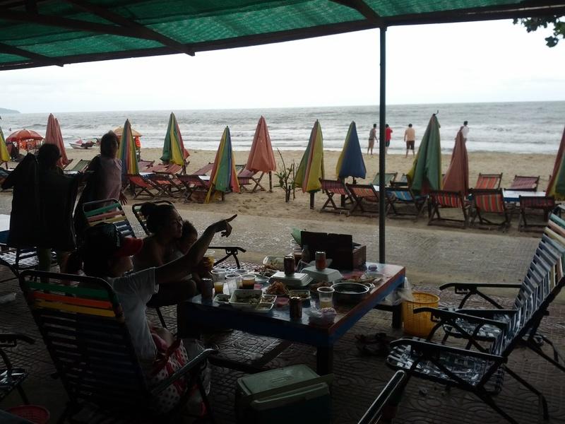 sep 27 155540 beach