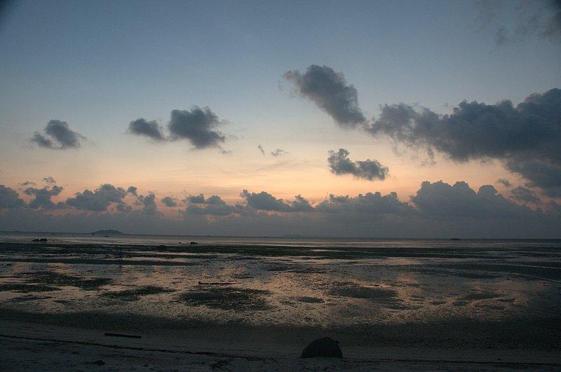 sep 28 1058 sunrise tide