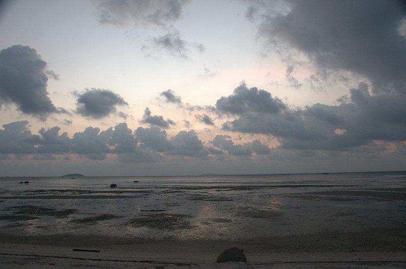 sep 28 1083 sunrise tide