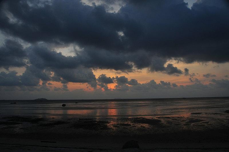 sep 28 1104 sunrise tide