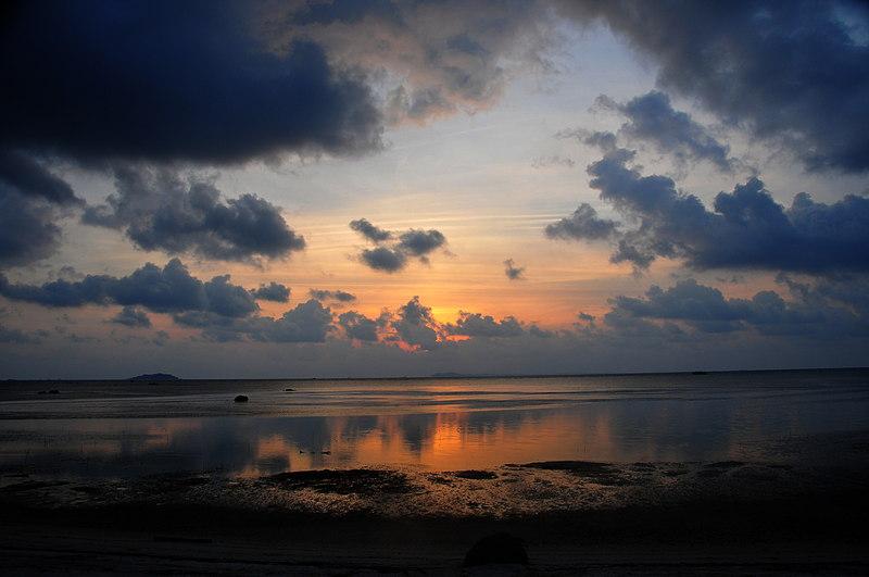 sep 28 1115 sunrise tide