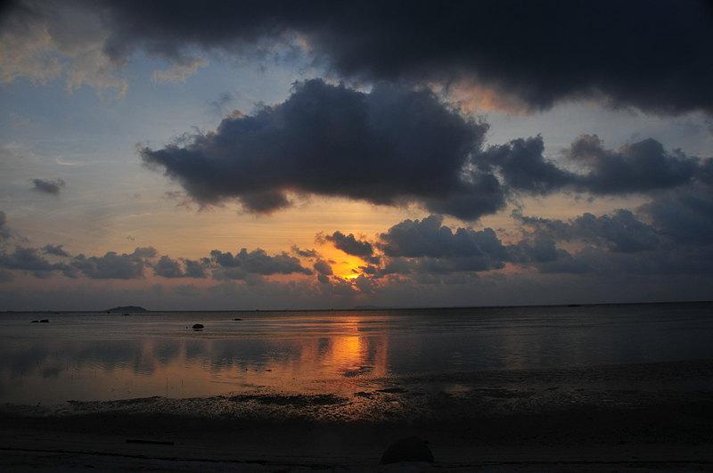 sep 28 1126 sunrise