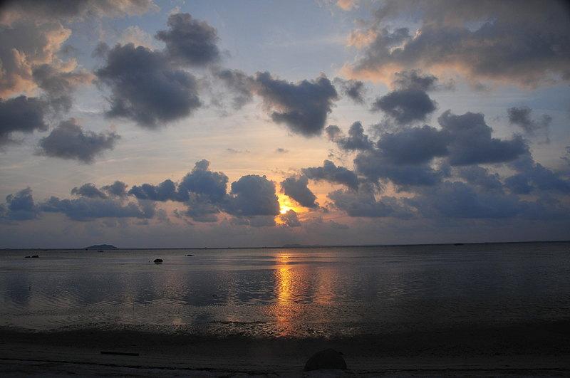 sep 28 1136 sunrise