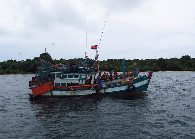 sep 29 5437 fishing boats
