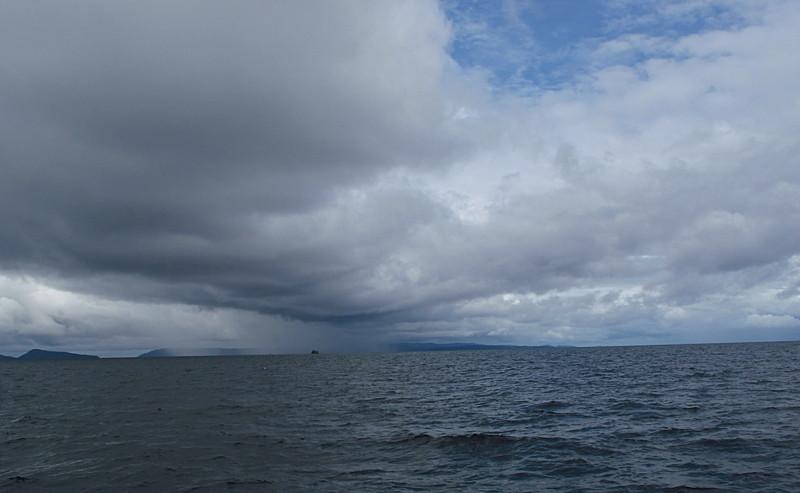sep 29 5532 rain coming