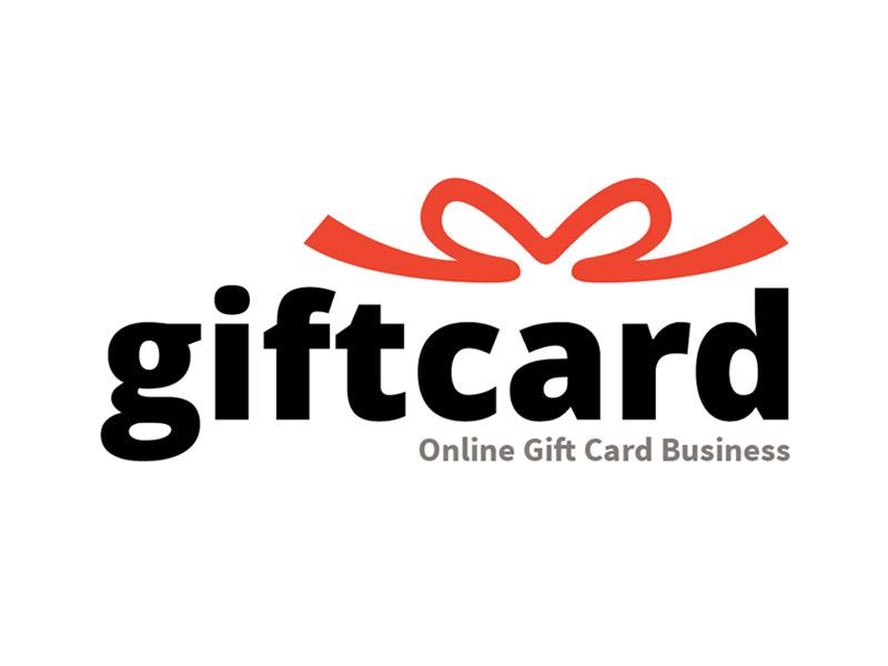free gift card voucher business logo freebie magz