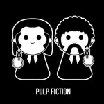 Pulp Fiction Characters