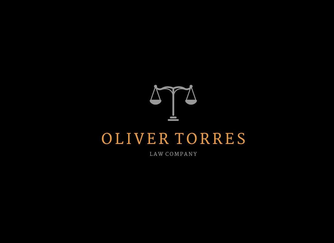 Modern Attorney Logo | www.pixshark.com - Images Galleries ...  Modern Law Firm Logos