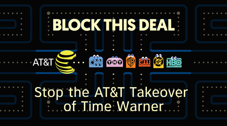 What About Hbo Nope You Does Not Have Any Deals With Owner Time Warner Hence The Lack Of Turner Channels Ll To Use Now Separately