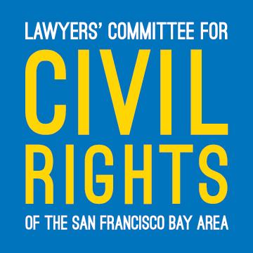 Logo for LCCR